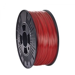 Colorfil Filament Red Bordeux 1kg