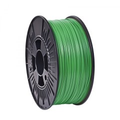 Colorfil Filament Green 1kg