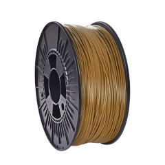 Colorfil Filament Green Olive 1kg