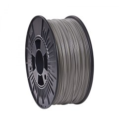 Colorfil Filament Grey 1kg