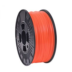 Colorfil Filament Orange 1kg
