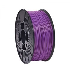Colorfil Filament Purple 1kg