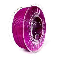 Devil Design Filament 1.75 mm PLA Purple