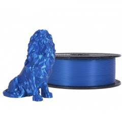 Prusament Filament PLA Royal Blue