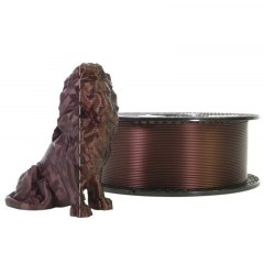 Prusament Filament PLA Mystic Brown