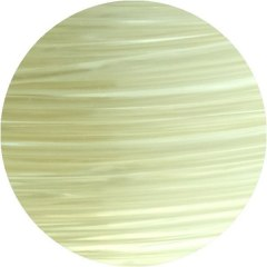 Spectrum Filaments PLA 1,75 mm 1 kg Transparent