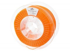 Spectrum Filaments PLA 1,75 mm 1 kg Lion Orange