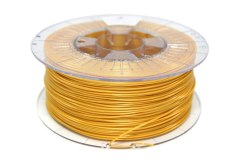 Spectrum Filaments PLA 2,85 mm 1kg Gold Pearl Gold