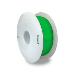 EASY ABS Fiberlogy 1,75 mm 750g Light Green