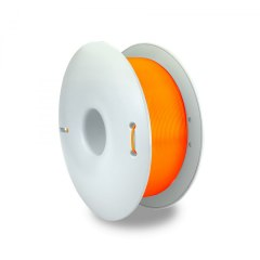 EASY ABS Fiberlogy 1,75 mm 750g Orange Transparent