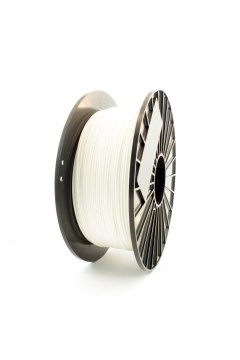 F3D Filament ABS-X White 200g 1,75 mm