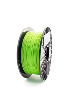 F3D Filament BIOFLEX TPU Light Green 500g 1,75mm