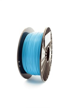 F3D Filament Bioflex TPU Sky Blue 200g 1,75mm