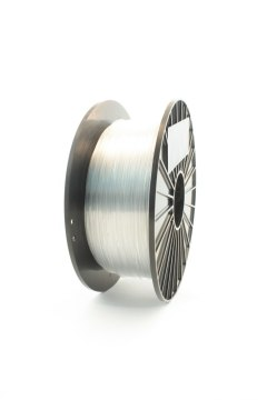 F3D Filament PC-IN 1,75mm 1kg