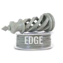 Filament spoolWorks Edge 1,75mm 750g Grey 28 cement