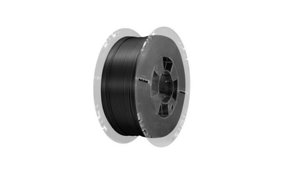 Print-ME Filament E-HT PLA 250g 1,75mm Anthracite Black
