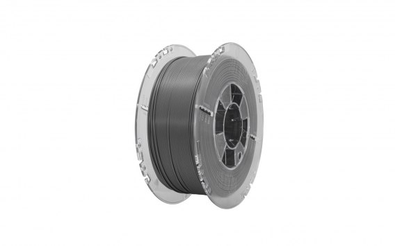 Print-ME Filament E-HT PLA 850g 1,75mm Common Grey