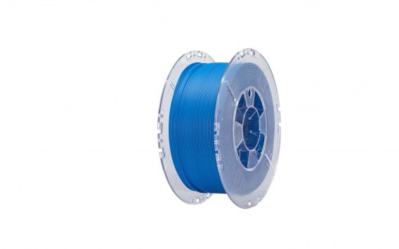 Print-ME Filament E-HT PLA 200g 1,75mm Dark Blue