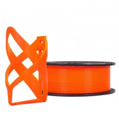 Prusament Filament Asa Orange