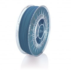 ROSA3D Filaments ASA 1,75mm 700g Blue