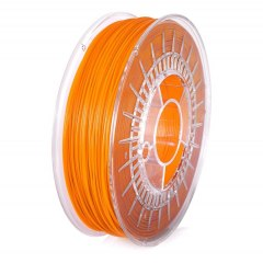 ROSA3D Filaments ASA 1,75mm 700g Orange