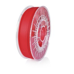 ROSA3D Filaments PLA Starter 1.75mm 800g Karmin Red