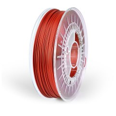 ROSA3D Filaments PLA Starter 1.75mm 800g Red Jasper Satin