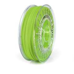 ROSA3D Filaments PLA Starter 1.75mm 800g Apple Green