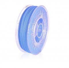ROSA3D Filaments PLA Starter 1.75mm 800g Blue