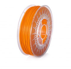 ROSA3D Filaments PLA Starter 1.75mm 800g Orange