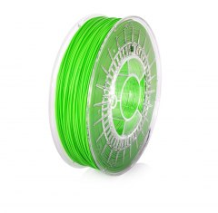 ROSA3D Filaments PLA Starter 1.75mm 800g Green
