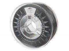 Spectrum Filaments ASA 275 1.75 mm 1 kg Silver Star