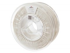 Spectrum Filaments ASA 275 1.75 mm 1 kg Polar White