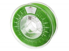 Spectrum Filaments ASA 275 1.75 mm 1 kg Lime Green