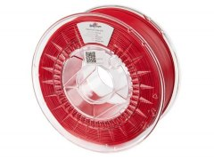 Spectrum Filaments ASA 275 1.75 mm 1 kg Bloody Red