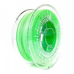 Devil Design Filement PLA MATT 1kg 1,75 mm Bright Green