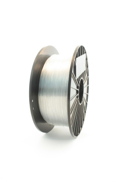 F3D Filament PC-IN 1,75mm 0,2kg