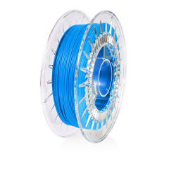 ROSA 3D Filaments FLEX 96A 1,75mm 500g Blue