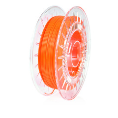 ROSA 3D Filaments FLEX 96A 1,75mm 500g Orange