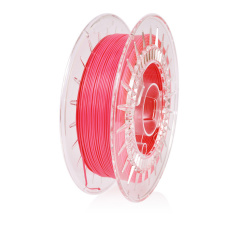 ROSA 3D Filaments FLEX 96A 1,75mm 500g Pink