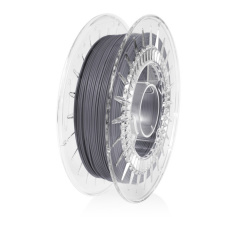 ROSA 3D Filaments FLEX 96A 1,75mm 500g Gray