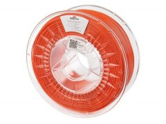 Spectrum Filaments ASA 275 1.75 mm 1 kg Lion Orange