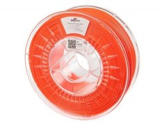 Spectrum Filaments smart ABS 1,75 mm 1 kg Lion Orange